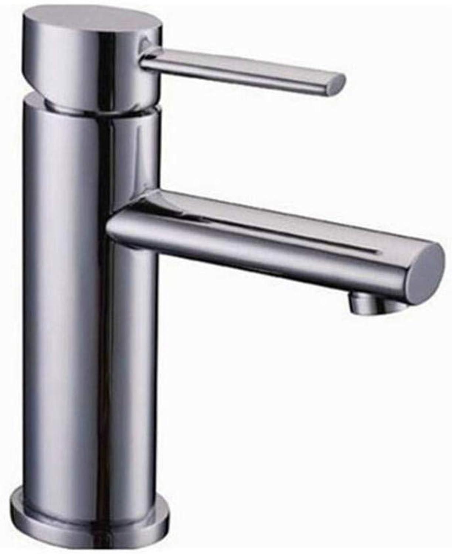 Kitchen Bath Basin Sink Bathroom Taps Kitchen Sink Taps Bathroom Taps Hot and Cold Ctzl0017