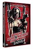 Bring Me the Head of the Machine Gun Woman - Apportez-moi la tête de la femme-mitraillette [Francia] [DVD]