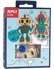 APLI Kids Varios Mini kits