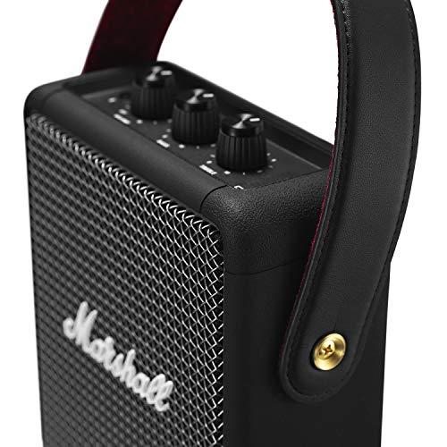 Retro Power: Who makes the best Retro Bluetooth Speaker 17