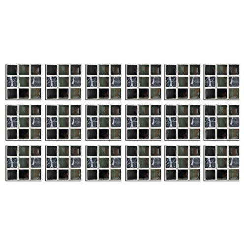 Selbstklebende Folie Tapete Klebefolie für Möbel Küche Tür & Deko versch. Unifarben matt & Glanz Möbelfolie Küchenfolie Dekofolie Selbstklebefolie