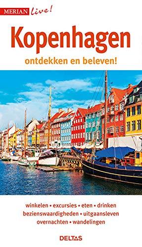 Kopenhagen (Merian live!)