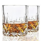ウイスキー グラス おしゃれ ロック