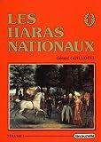 Les Haras nationaux - Volume 1