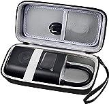 Tasche für Xiaomi XM500010 Mi Portable Electric Air Compressor Mobiler Luftkompressor, A, 1- NUR Fall