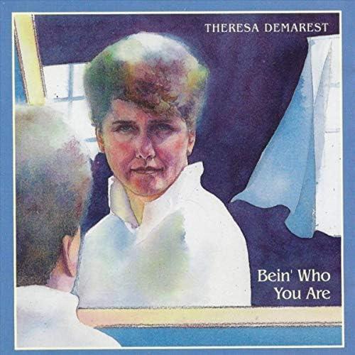Theresa Demarest