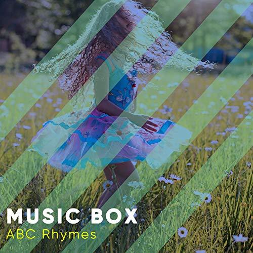 # Music Box ABC Rhymes