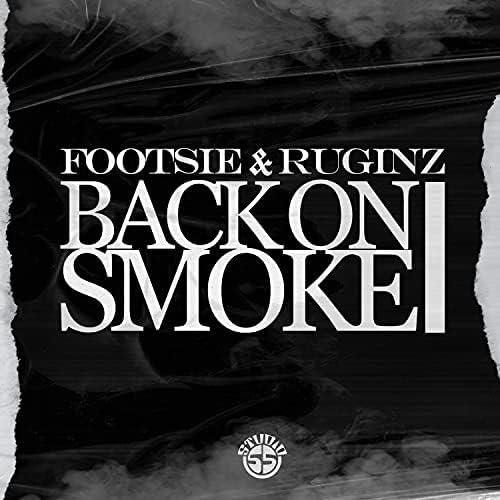 Footsie & Ruginz