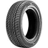 Ohtsu FP7000 All-Season Radial Tire - 185/60R14 82H
