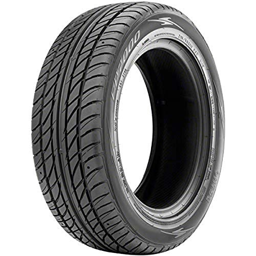 OHTSU 30421622 FP7000 all_ Season Radial Tire-215/60R16 95H