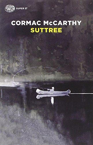 Suttree