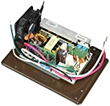 WFCO WF-8935 MBA Main Board Assembly - 35 Amp