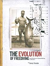 The Evolution of Freediving-And History of Spearfishing in Hawaii