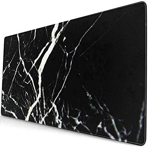 natuursteen marmer tegel marmer vloer tegel muismat muismat mat anti-slip rubber duurzaam