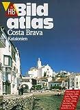Costa Brava: Katalonien -