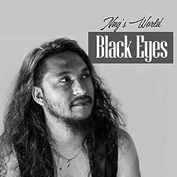 Nags World (Black Eyes)