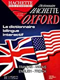 Dictionnaire Oxford 2002 -