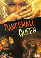 Dancehall Queen [DVD] [Import]