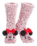 Disney Slipper Socks Review and Comparison