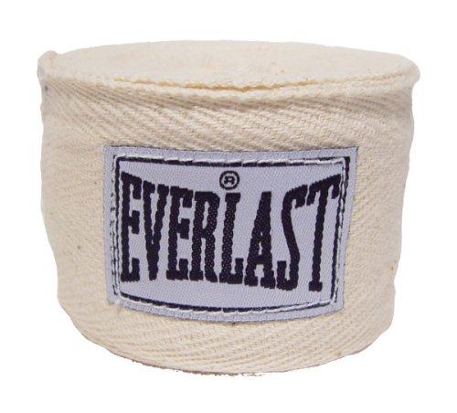 Everlast 4455P Hand Wraps