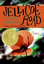 Jellicoe Road by Marchetta, Melina(August 26, 2008) Hardcover