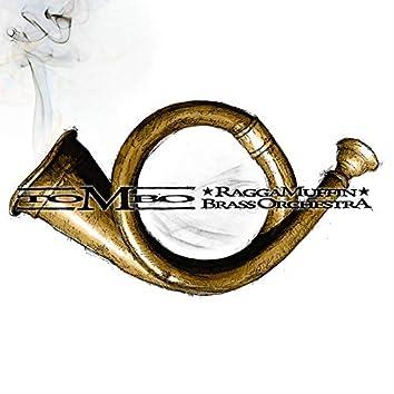 Raggamuffin Brass Orchestra