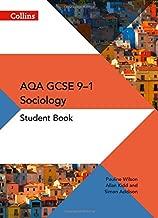 collins sociology gcse for aqa