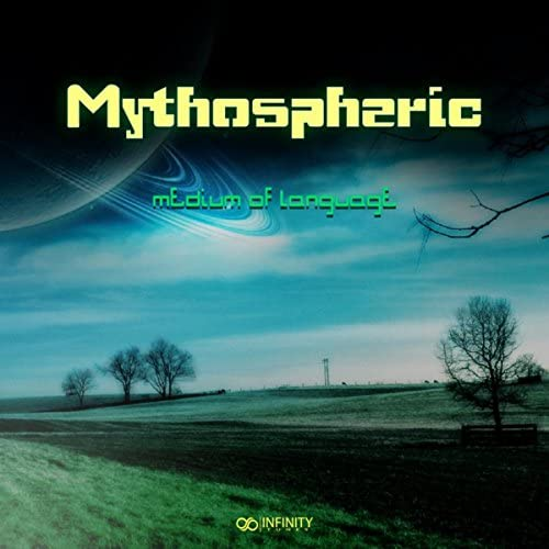 Mythospheric