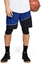 Under Armour Men's UA Baseline 10In Short Shorts