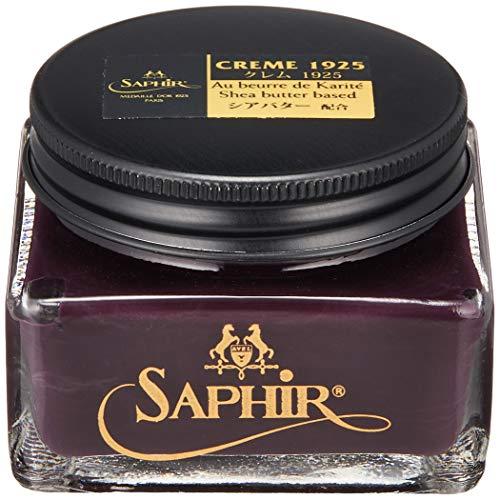 Saphir Ledersattelseife, - BORDEAUX 08 - Größe: 75 ml