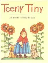 Teeny Tiny