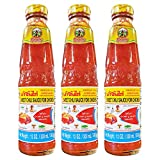 Pantai Norasingh Thai Sweet Chili Sauce for...