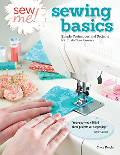 Best Sewing Magazines