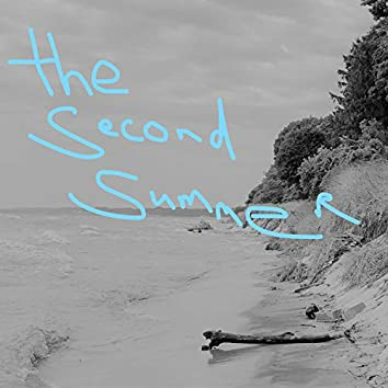 The Second Summer