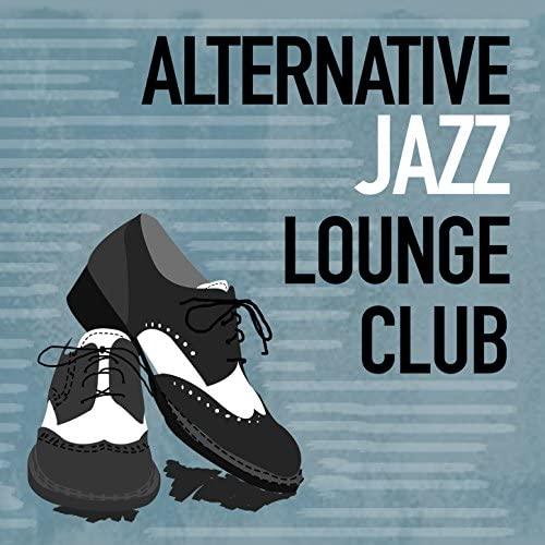 Jazz Lounge Music Club Chicago & Alternative Jazz Lounge