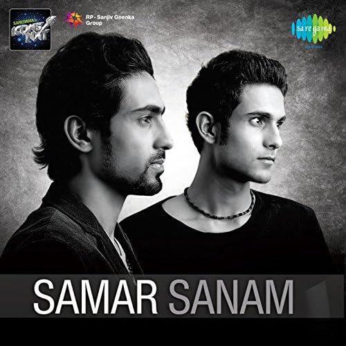 Samar Sanam