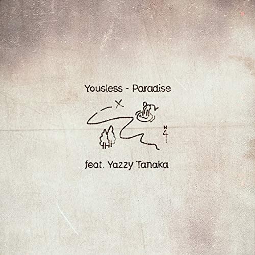 Yousless feat. Yazzy Tanaka