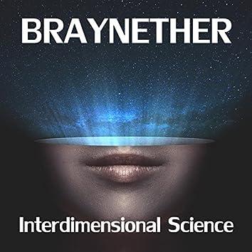 Interdimensional Science