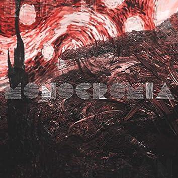 Monocromia