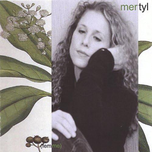 Mertyl