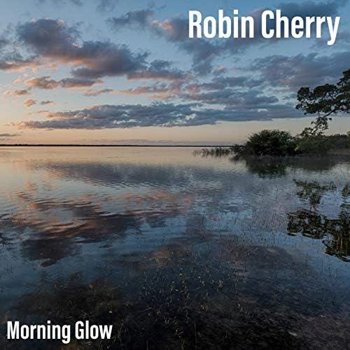 Robin Cherry