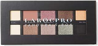 Laroc Cosmetics LaRoc Cosmetics Pro Pandoras Box Oogschaduw Palet 5.8g