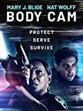Body Cam poster thumbnail