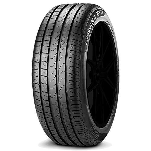 Llantas 195/55 R15 Pirelli Cinturato P7