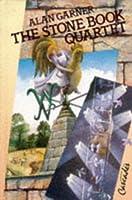Stone Book Quartet (Cascades)