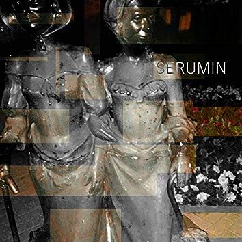 Serumin