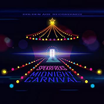 Midnight Carnival EP