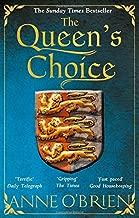Best author anne o brien Reviews