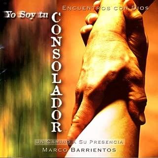 Best espiritu de dios consolador Reviews