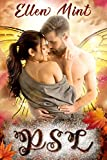 PSL: A Fae Court Romance (Holidays of Love Book 2)